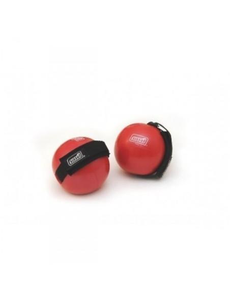 Sissel Fitness Toning Ball 1000 gr