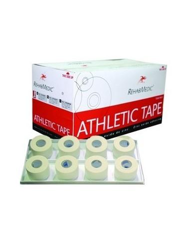 Venda inelástica adhesiva  Athletic...