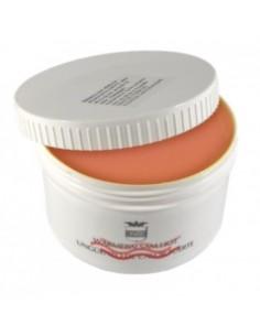 Crema efecto calor Chemodis Hot balm 350 grs.2