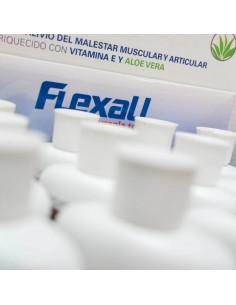 Flexall imagen