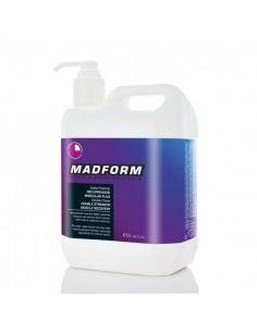 Mad Form High Sport Formula 2 l