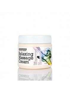Crema Mad Form Relaxing Cream Frutal 500 ML.