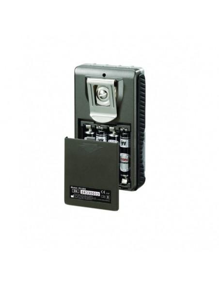 TENS/EMS Digital 4 Canales EV906 pilas