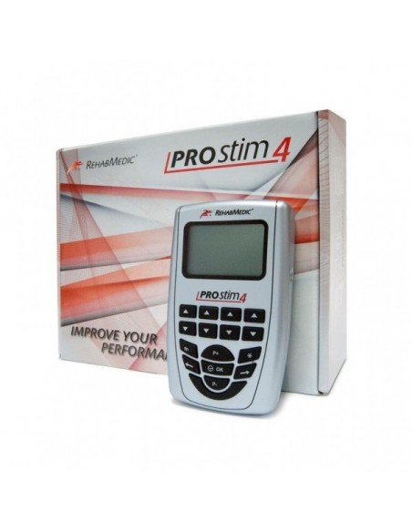 Prostim4 caja