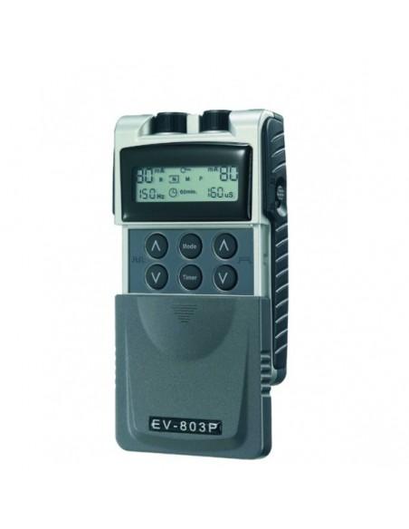 TENS Digital EV803P abierto