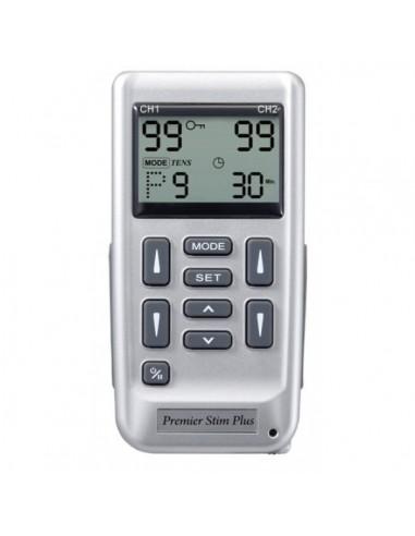 TENS/EMS Premier Plus EM6300