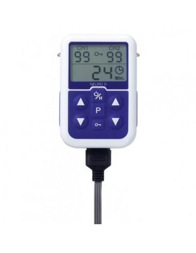 TENS/EMS Trophic Estimulador EM2100