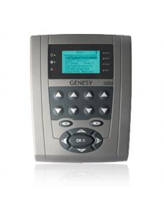 Globus Genesy 3000