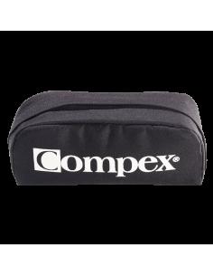 bolsa transporte Compex FIT 5.0