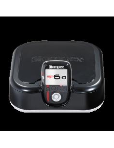 cargador Compex SP 6.0