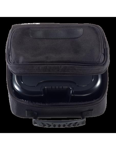 Compex SP 8.0 - bolsa de transporte