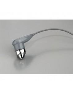 Cabezal de ultrasonidos Zimmer 1 cm