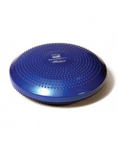 Balance Fit Sissel azul
