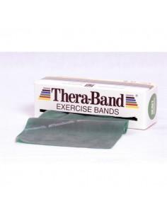 Cintas elásticas Thera-Band
