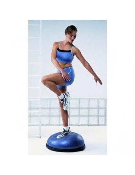 Bosu Balance Trainer PRO sin latex 1