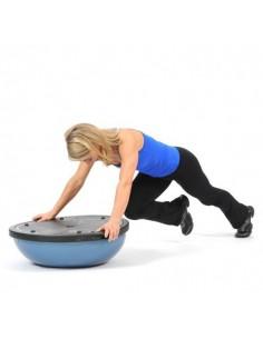 Bosu Balance Trainer PRO sin latex 3