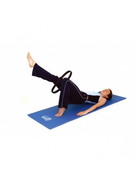 Aro Pilates Sissel 2