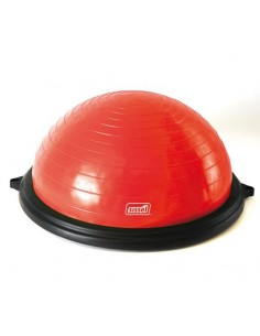 Sissel Fit Dome Pro