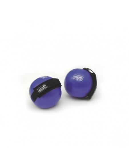 Sissel Fitness Toning Ball 500 gr