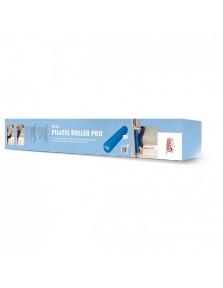 sissel pilates roller pro 1