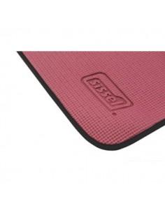 Colchoneta Yoga & Pilates Sissel 1