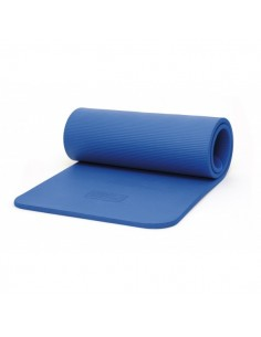 Sissel Gym Mat Professional