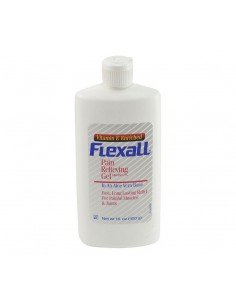 Gel Flexall 453 gr.