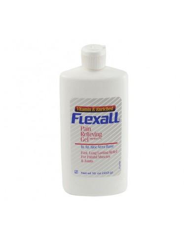 Gel Flexall 453 gr.