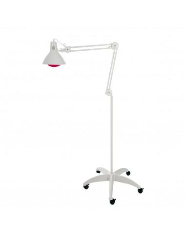 Lámpara de Infrarrojos Infra Plus 150 w.