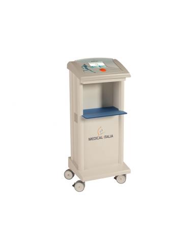 equipo-magnetoterapia-con-carro-modelo-magnetomed-8400