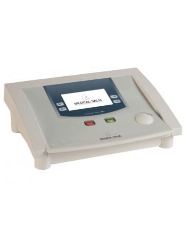 equipo-magnetoterapia-de-sobremesa-modelo-magnetomed-2000