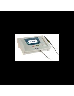 Laser LIS 1050 de baja frecuencia