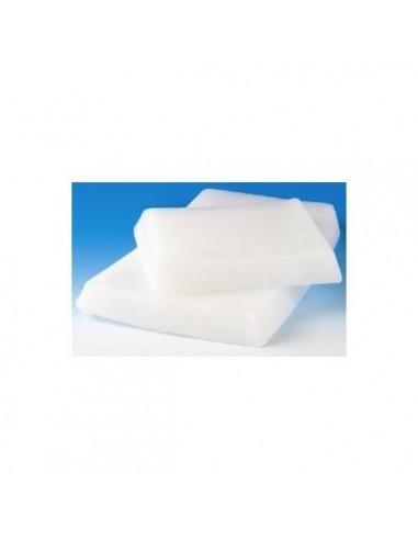 Parafina solida 5 Kg