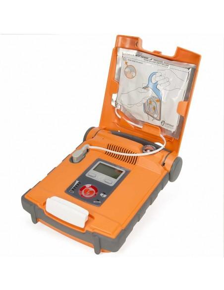 Desfibrilador semiautomatico DESA G5 Cardiac Science 1