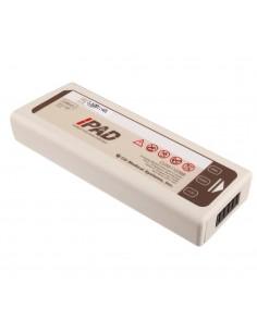Batería para defibriladores iPAD CU SP1