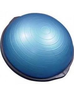 Bosu Balance Trainer PRO sin latex