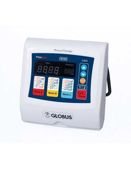 Presoterapia Globus Presscare G300