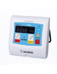 Presoterapia Globus Presscare G200