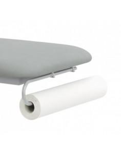 Portarrollos Adaptable A4403 gris