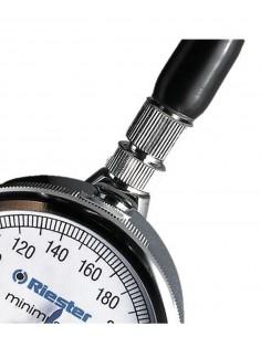 Tensiómetro aneroide Riester minimus® II