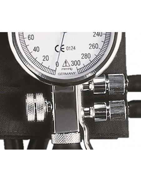 Tensiometro aneroide minimus® III