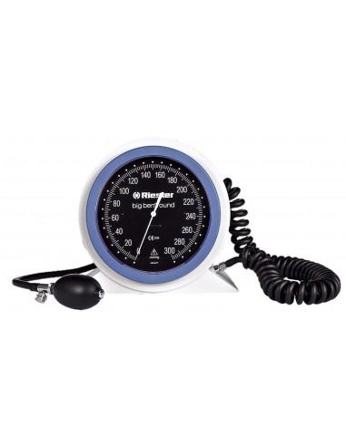 Tensiómetro Riester aneroide mod. BIG BEN para mesa