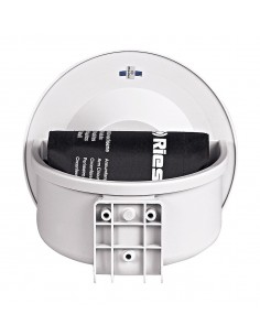 Tensiómetro Riester aneroide mod. BIG BEN