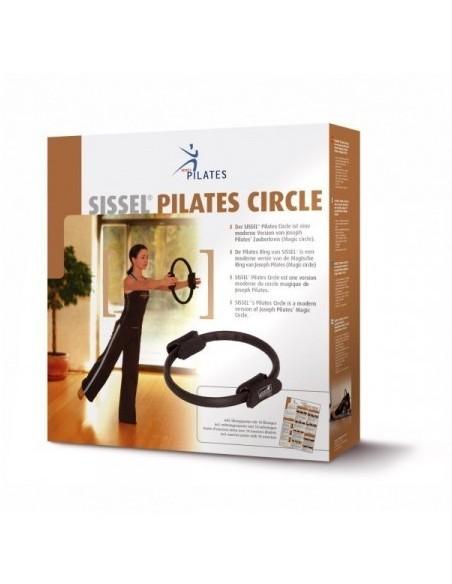 Aro Pilates Sissel