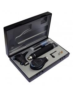 Otoscopio/Oftalmoscopio Riester ri-scope L
