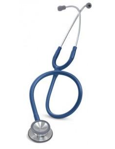 Fonendoscopio Littmann® Classic II S.E. 2205, Azul Marino