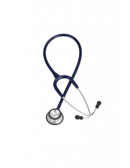 Fonendoscopio Riester doble campana  DUPLEX 2.0 azul