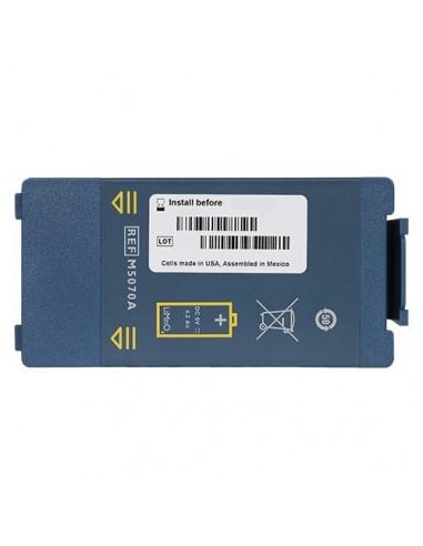 Batería para desfibriladores PHILIPS HEARTSTART HS1 - FRX