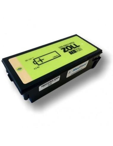 Batería Zoll AED PRO