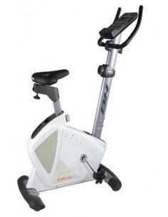 Bicicleta Estática Bh...